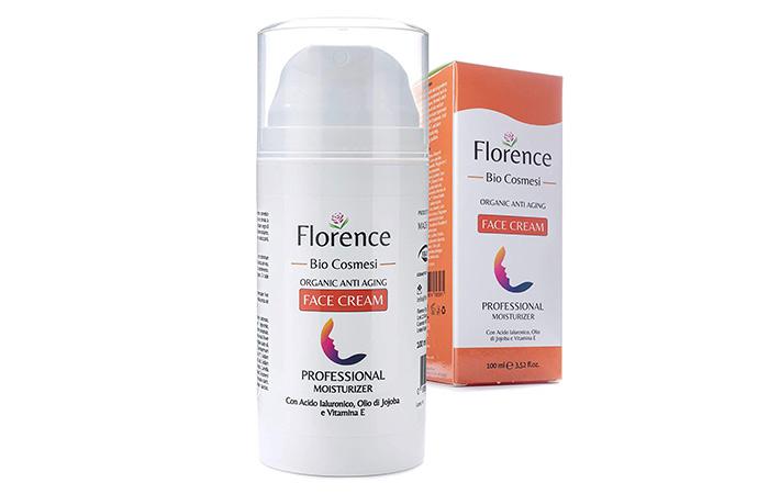 Florence Retinol Creme